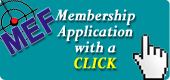 /Side Banners/Membership-with-a-Click.jpg